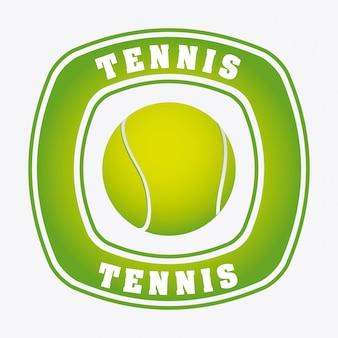 Sport da tennis