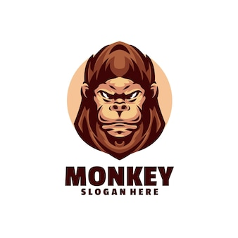 Questo logo creativo è adatto a molte aree di attività