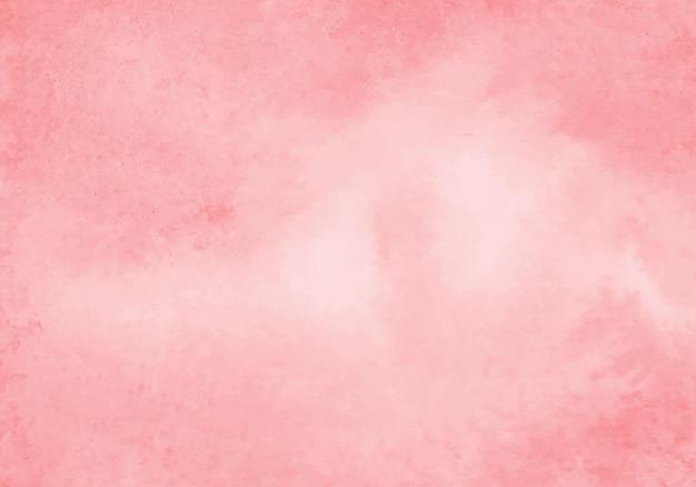 Questo è uno sfondo astratto con pennello per ombreggiatura ad acquerello