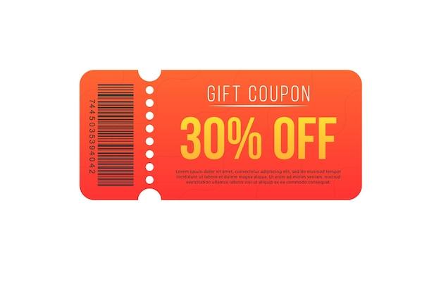 Biglietto per concerti e festival per eventi cinematografici coupon grande vendita e sconto coupon super vendita