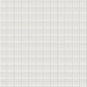 Sfondo di piastrelle. trama di mattoni. piastrelle quadrate. Vettore Premium