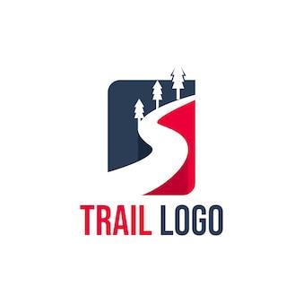 Logo della pista