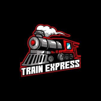 Treno trasporto ferrovia binario station wagon ferrovia