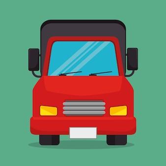 Trasporto e veicoli