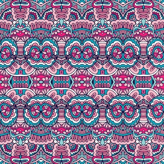 Carta da parati alla moda decorazione festiva in tessuto vintage trama del tessuto colorata