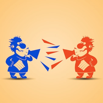 Due capi