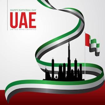 Festa nazionale degli emirati arabi uniti