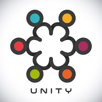 Persone di unità