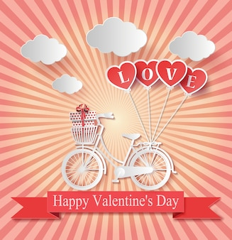 San valentino.
