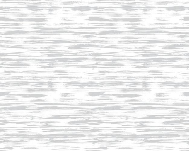 Fondo astratto di vettore. trama senza soluzione di continuità. modello grunge. venatura del legno