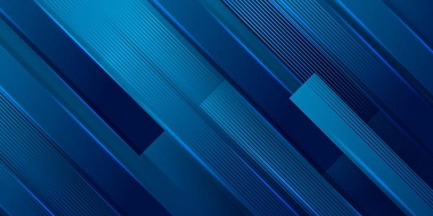 Modelli di design per banner vettoriali in stile semplice e moderno con spazio di copia per testo, fiori e foglie. sfondi e cornici per inviti di nozze, sfondi per storie di social media