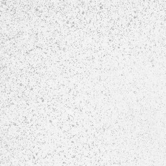 Vector moderno grange spray gradiente nero bianco monocromatico semitono astratto decorazione realistica texture di sfondo
