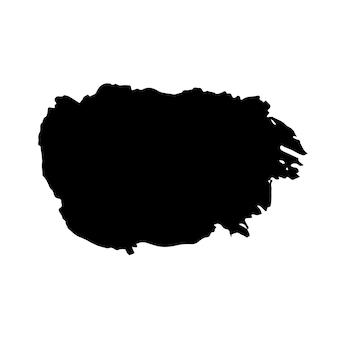Fondo del punto pastello di vettore, illustrazione disegnata a mano di struttura. usalo come elementi per biglietti di auguri di design, poster