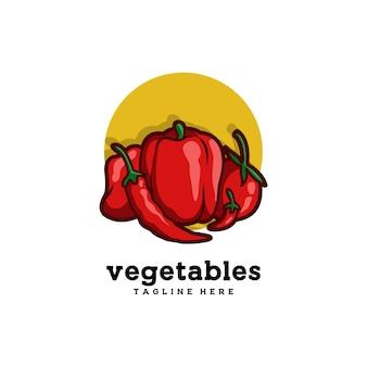 Verdure cibo fresco biologico raccolto del supermercato