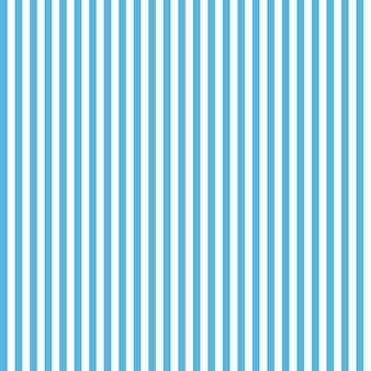 Modello di linee blu verticali.