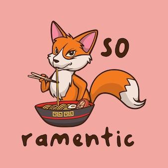 Tipografia di slogan animali vintage così ramentica per il design della maglietta