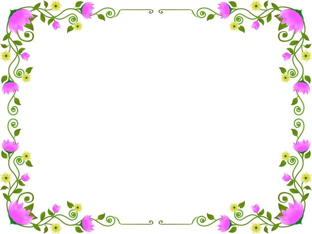 Cartolina d'auguri floreale dell'annata con l'ortensia di fioritura