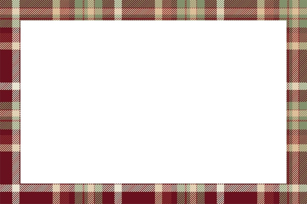 Cornice d'epoca. confine scozzese.