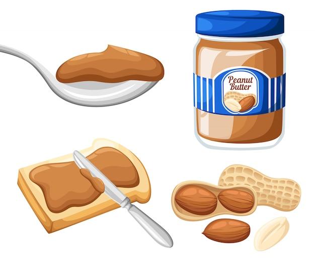 Manifesto pubblicitario distributore automatico vintage con set di confezioni di snack e bevande set di distributori automatici di cibo e bevande illustrazione stilizzata. pagina del sito web e progettazione di app per dispositivi mobili