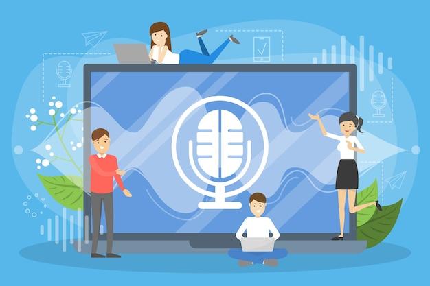 Sistema di assistente vocale nel computer portatile