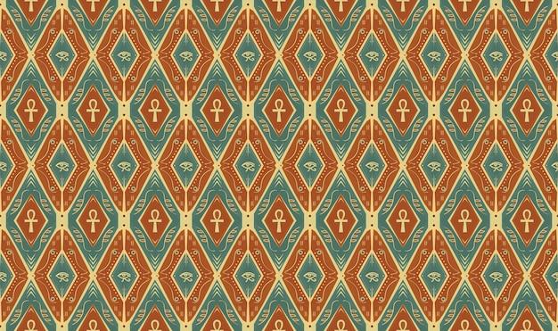 Carta da parati app stile lineart arte commerciale logo campagna schizzo doodle set sfondo disegno pattern