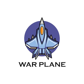 Aviazione di volo aereo di guerra