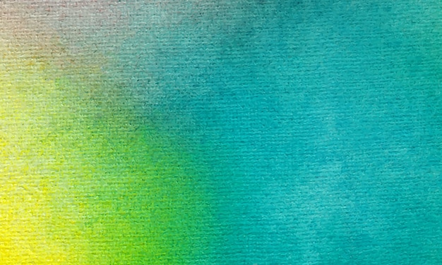 Acquerello texture astratta sfondo design