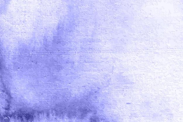 Trama di sfondo dipinto a mano dell'acquerello.