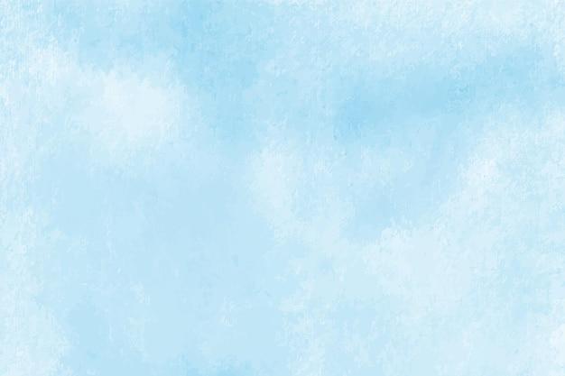 Sfondo pastello acquerello dipinto a mano. macchie colorate acquarello su carta.