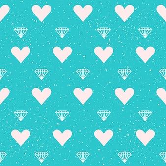 Decorazioni per matrimoni. sfondo da sposa senza cuciture per partecipazione di nozze, invito, carta da parati, album, album di ritagli, carta da regalo per le vacanze, tessuto, indumento, t-shirt ecc