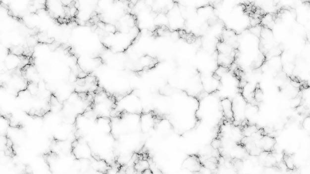 Fondo di struttura di marmo bianco. contesto astratto della pietra di granito di marmo. illustrazione vettoriale