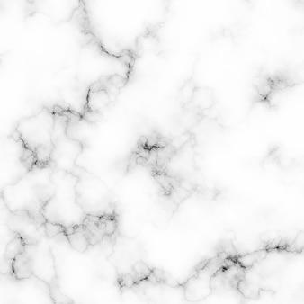 Fondo di struttura di marmo bianco in carta digitale