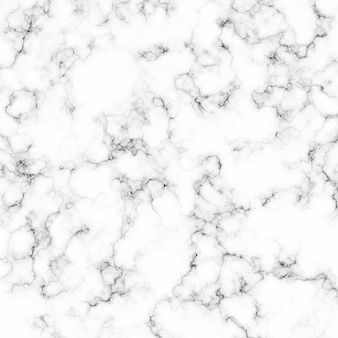 Priorità bassa di struttura di marmo bianco