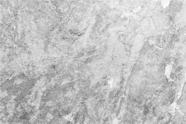 Trama di marmo bianco, struttura dettagliata della priorità bassa di marmo