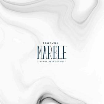 Fondo di vettore di struttura di marmo bianco