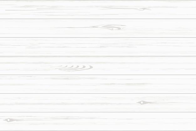 Fondo di legno bianco di struttura della plancia.