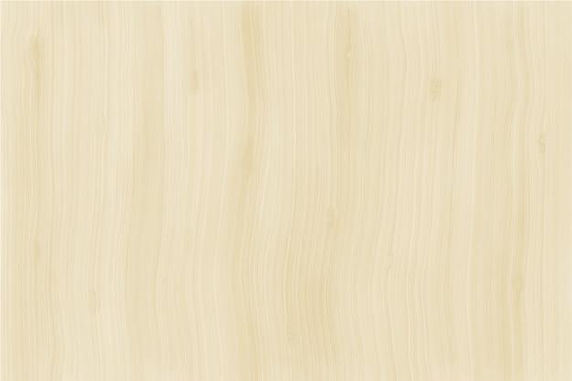 Priorità bassa di struttura in legno bianco