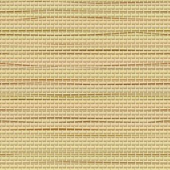 Seamless pattern di vimini