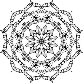 Modello di progettazione di foto di copertina di facebook di saldi invernali