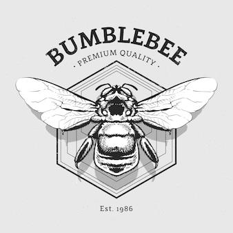 Con bumblebee
