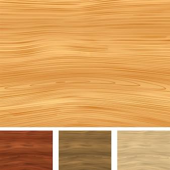 Sfondi di legno