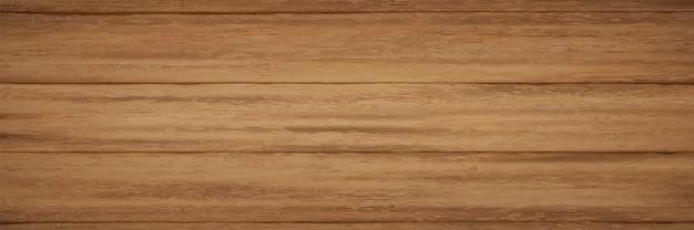Priorità bassa retrò di struttura del grano di legno