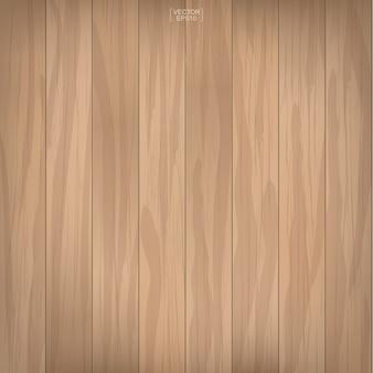 Modello e struttura in legno per lo sfondo