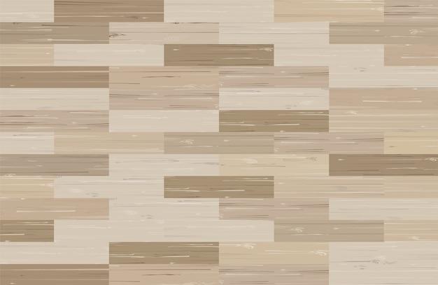 Trama del modello di legno.