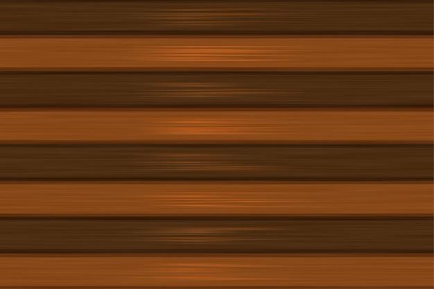 Fondo astratto di struttura di legno. motivo a strisce in legno marrone