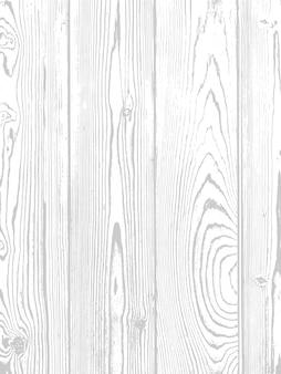 Struttura in legno. materiale naturale su sfondo bianco.