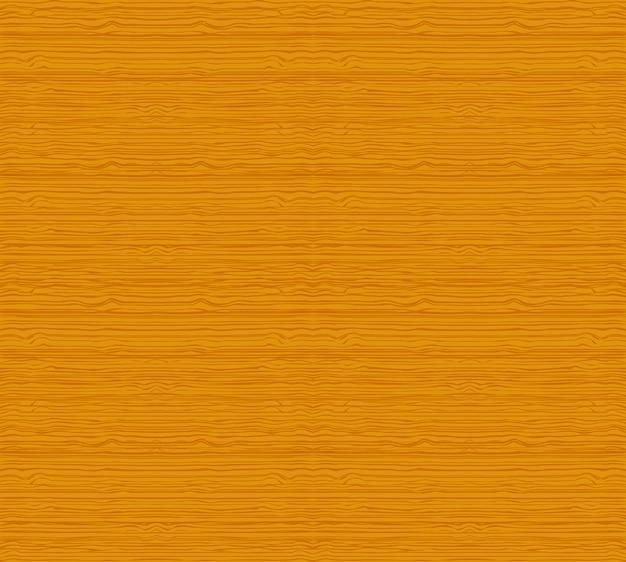Fondo senza cuciture del modello di struttura di legno