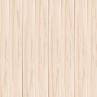 Struttura in legno con vista dall'alto