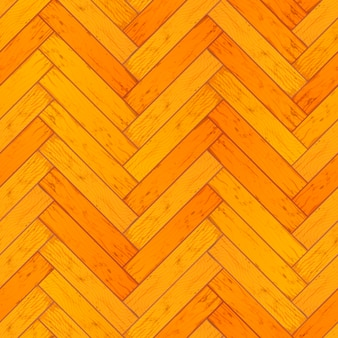 Modello parquet in legno