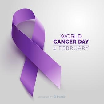 Giornata mondiale del cancro